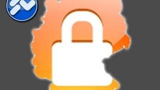 Passwort oder Seife
