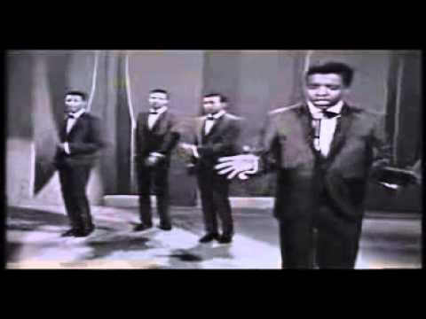 Hurt So Bad - Little Anthony & The Imperials.avi