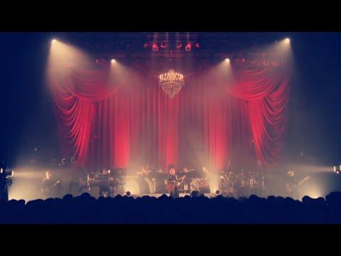 Alone - ReoNa『Live』 ▶5:28