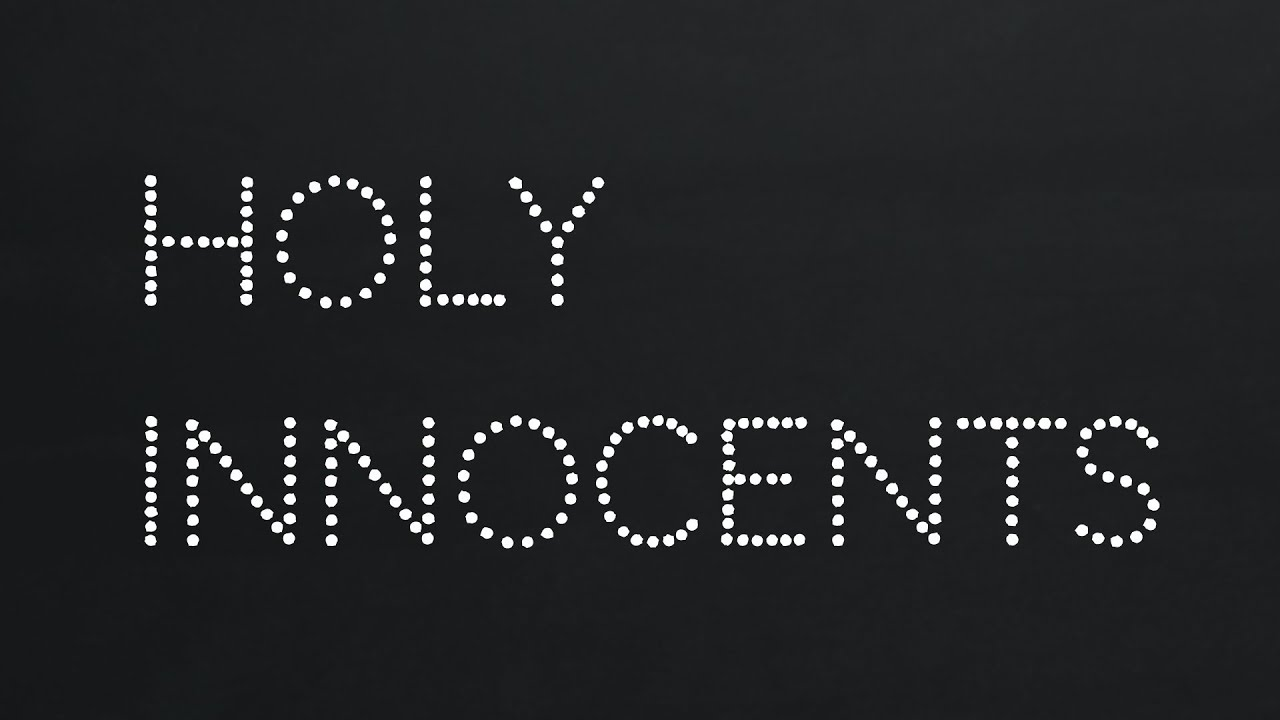 The Crookes - 05 Holy Innocents - Soapbox (2014) - Full Album Stream