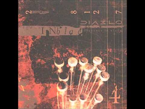 Diablo - The Begining Of The End