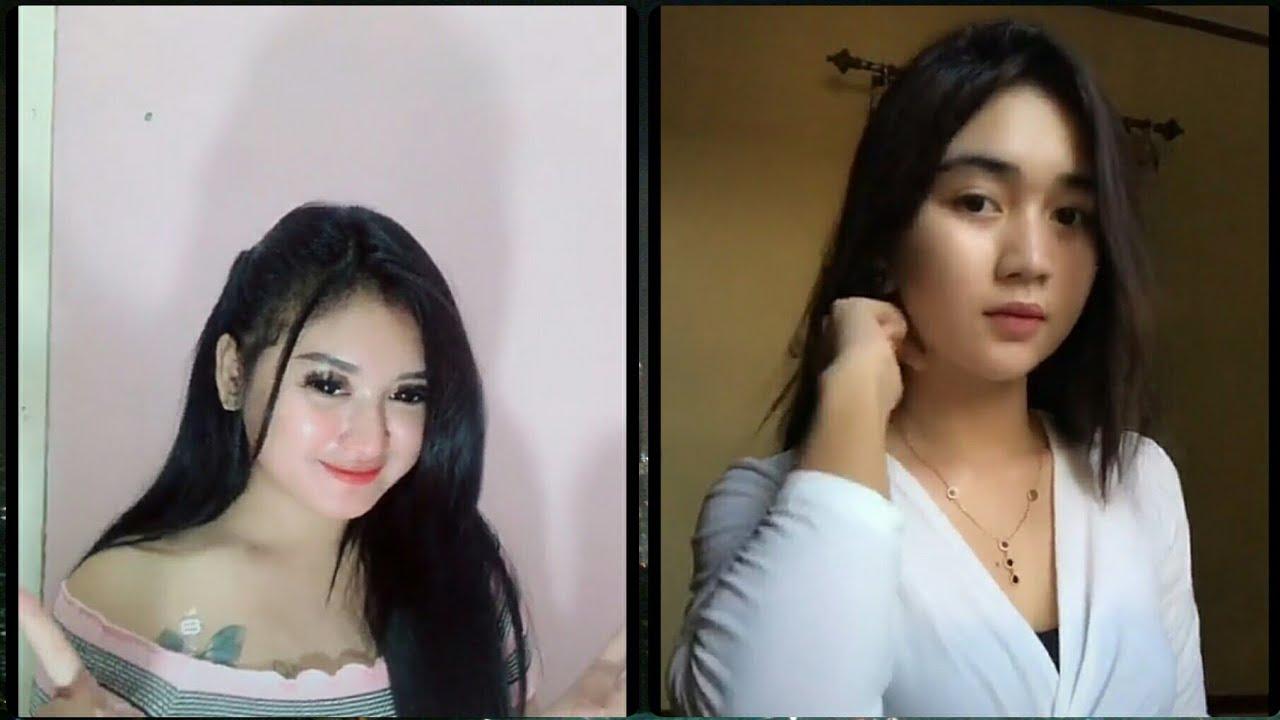 Download GOYANG MANTAP CEWEK BAHENOL