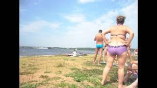 Мой фильм пляж