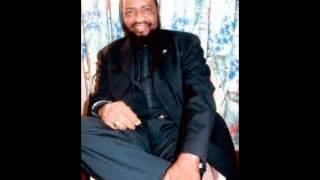 Chief Oliver De Coque- Ogene Ekwu Uwa