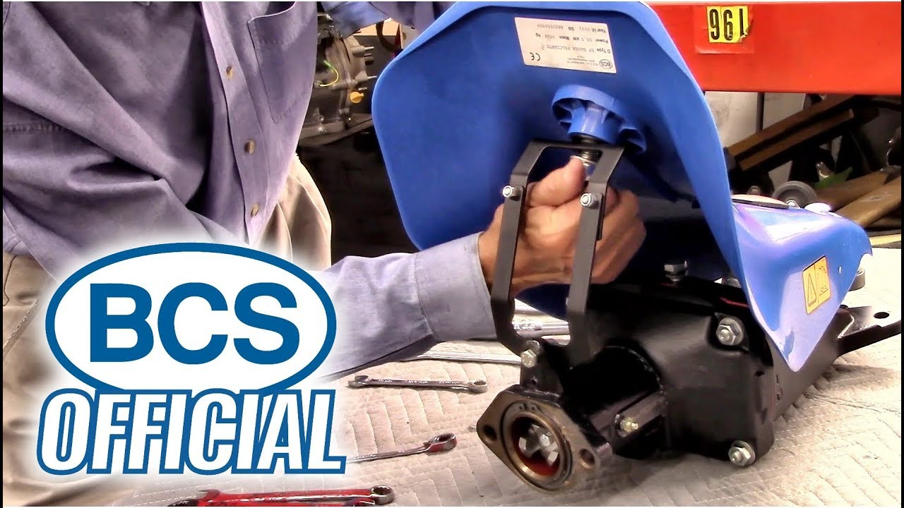 How-to Videos | BCS America