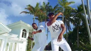 vuclip Flex Ft  Akon -  Holy Ghost Fire