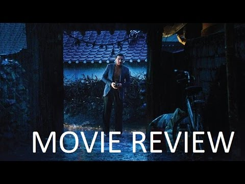 the wailing 2016 korean horror movie review youtube