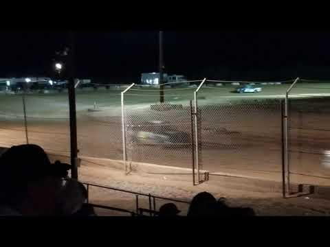 Mohave Valley Raceway 05/18/19!
