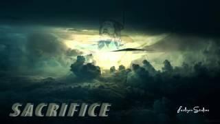 Beautiful Hero Music - Sacrifice - sad epic soundtracks ost  - film and movie