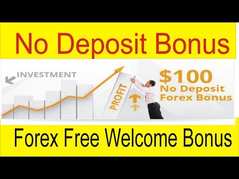 Video No deposit welcome bonus casino uk