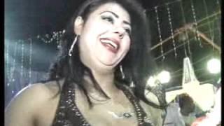 شركة مسايا للتصوير التلفزيونى 01228419883 النجم محمد السويسى  مع الانارة الحديدثة اولاد فتحى مرسى بش