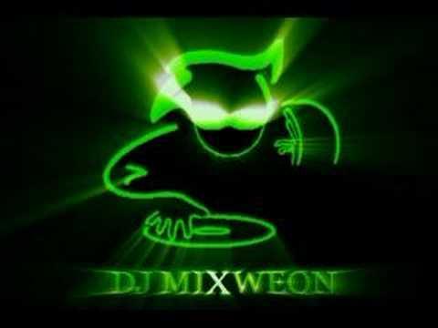 logo de dj - YouTube