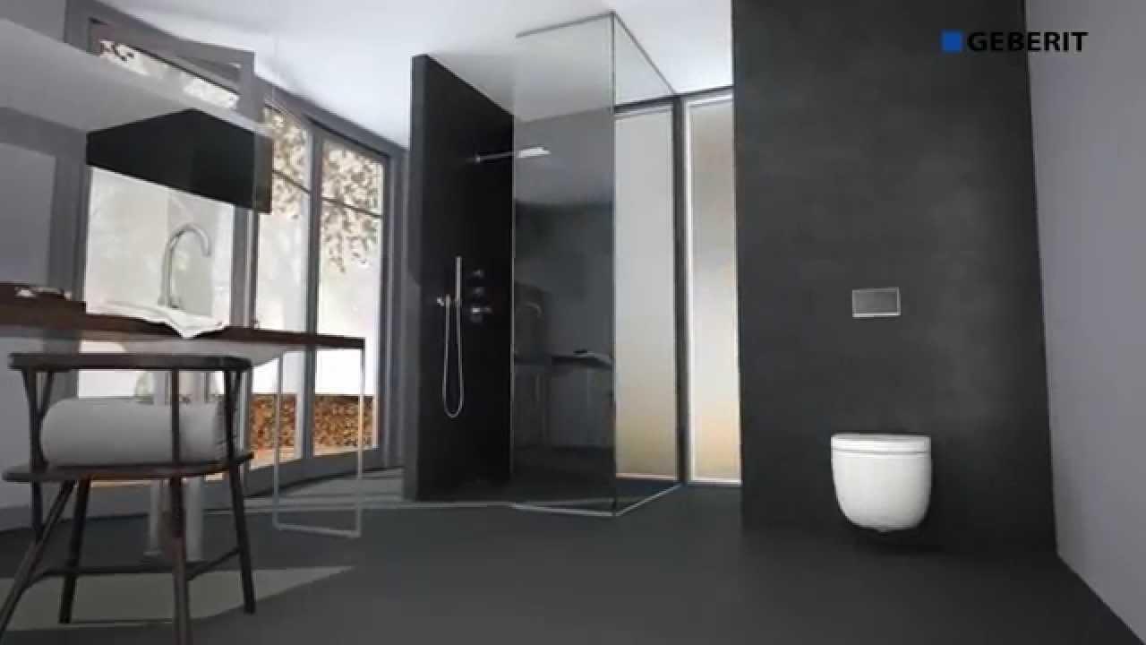 in360 geberit omega 60 instrukcja monta u jak. Black Bedroom Furniture Sets. Home Design Ideas