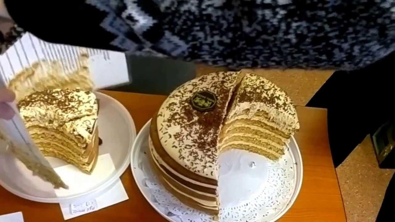Картинки по запросу разрезать торт