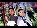 Rules of WuXia Episode 8 - Jimmy Lin, cross-dressers & masks