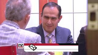 Reporte 10 Ernesto Palacios Cordero - De un falso Desarrollo Social al verdadero Bienestar