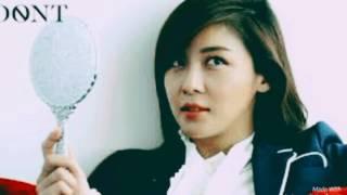 Secret Charm of Ha Ji Won ssi.. Video