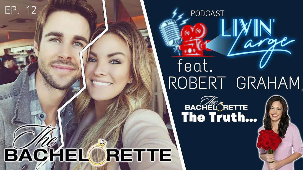 former-bachelorette-reality-star-exposes-truths-about-show-w-robert-graham