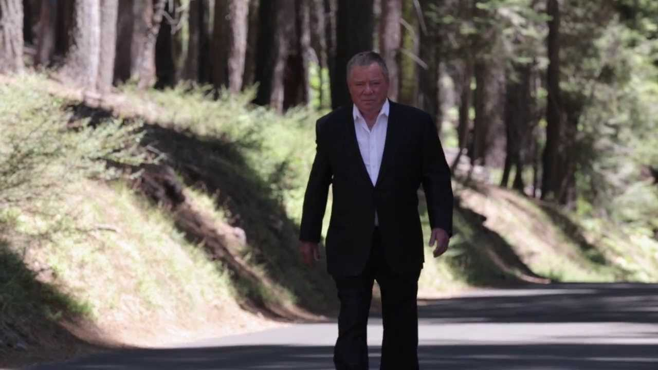 william-shatner-ponder-the-mystery-official-video-cleopatra-records