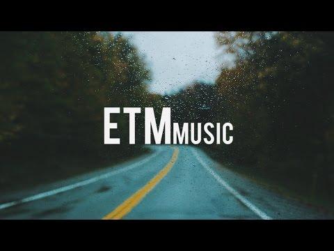 Eli Way & Ian Ewing - Happy With U (feat. Naji)