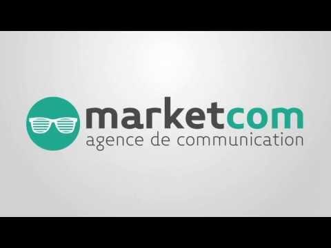 "MarketCOM est une agence de communication ""new media"""
