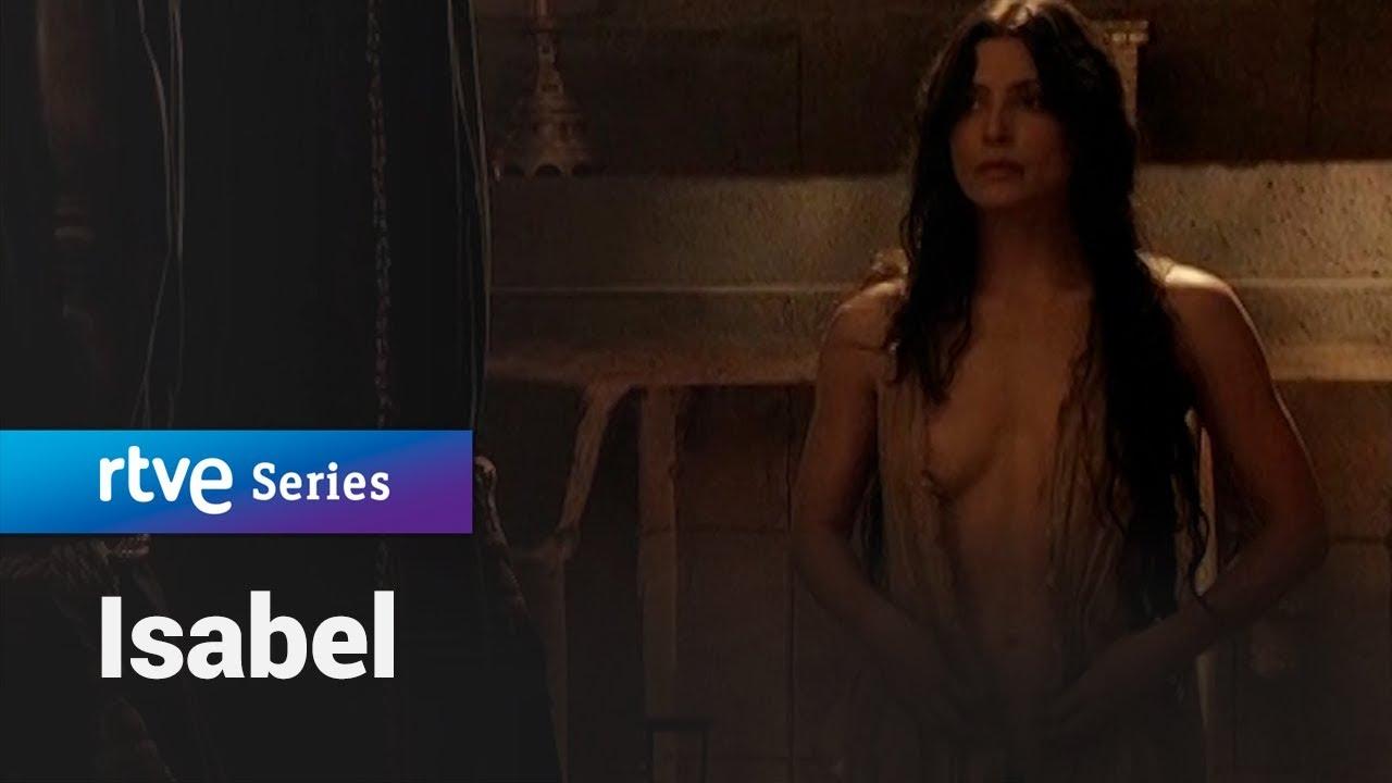 Download Isabel: Capítulo 1 - Mejores momentos   RTVE Series