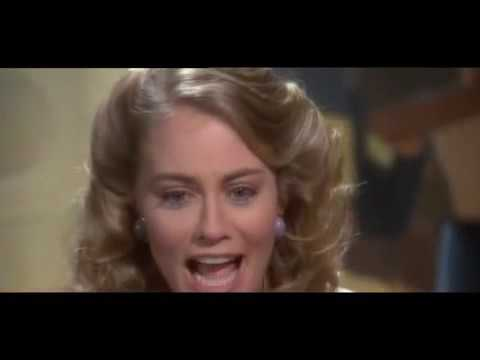 Moonlighting S02E01 Brother Can You Spare a Blonde