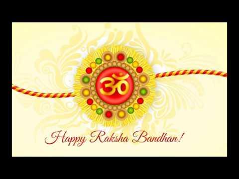 Happy Rakhi Images