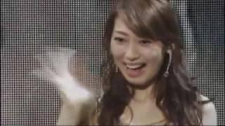Morning Musume Tanjou 10nen Kinentai - Koi no Shihatsu Ressha (2007)