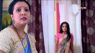 Sasural Simar Ka - ससुराल सीमर का - 1st March 2014 - Full Episode (HD)
