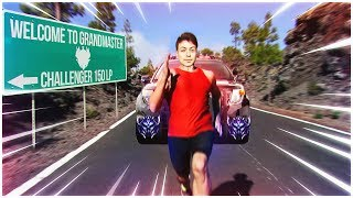 Download Video LL STYLISH   GRANDMASTER! NEXT STOP CHALLENGER!!! MP3 3GP MP4