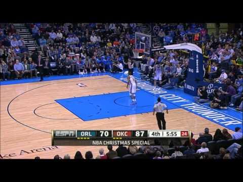 NBA referee Bill Kennedy bad pass