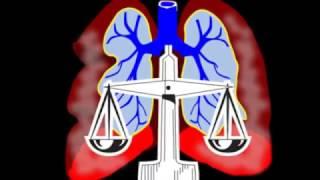 Asbestosis Asbestosis - CRASH! Medical Review Series