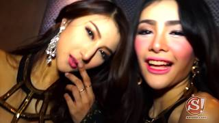 Repeat youtube video 18+ กระฉูดแน่ ปาร์ตี้สาว Penthouse ชื่อนี้ เดี๋ยวรู้เลย [HD]