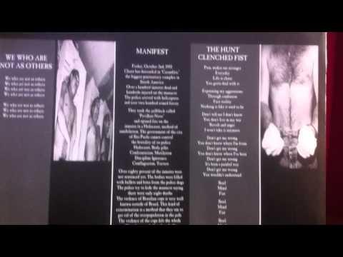 Sepultura - The Hunt (Vinyl LP)