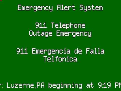 911 outage - photo #24