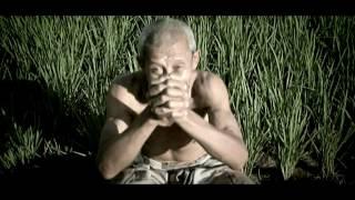 """Joni Agung & Double T """" Sing Sedeng Tuutin """""""