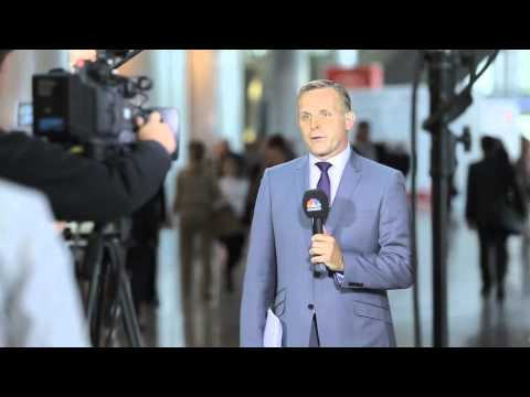 21st WPC closing video, June Moscow 2014