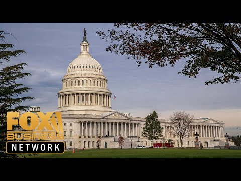 Trish Regan: Congress is out for blood