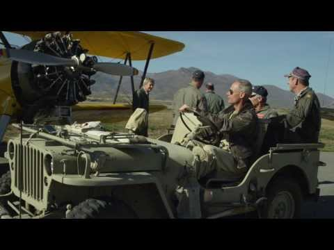 worldwide-warbirds---the-ultimate-flying-experience