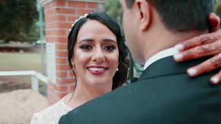 Dennisliuphotography wedding showreel