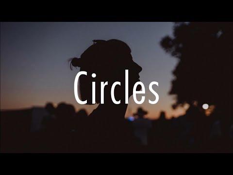 Download Lagu  Post Malone - Circles s Mp3 Free
