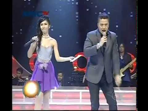 SYANEL Host Dangdut Never Dies1