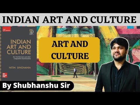 Live...Indian Art and Culture Music and musician घराना gharana important