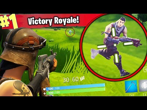 I CAN'T BELIEVE THIS HAPPENED ON STREAM!? (Fortnite)