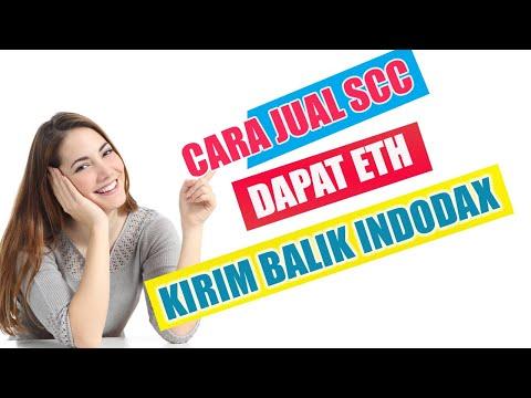 tutorial-cara-exchange-scc---siacash-coin-di-hotbit
