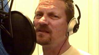 Till There Was You (Performed By Eric Shelman)