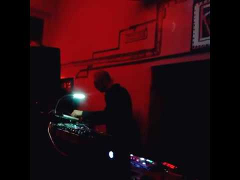 PRCDRL (live) at IMPACT (SVOI group) 12.08.16
