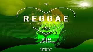 Reggae Mix 2020 (Eme Dj) - La Compañia Editions