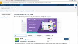 Getting started - Test Management for Jira Cloud